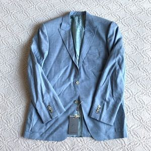 Canali Blazer US 46/IT 56